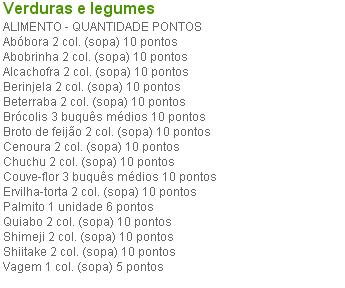 pontos1