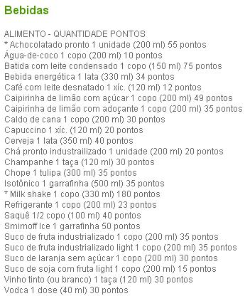 pontos10