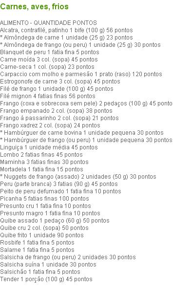 pontos2