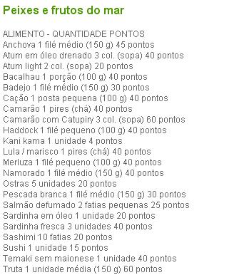pontos3
