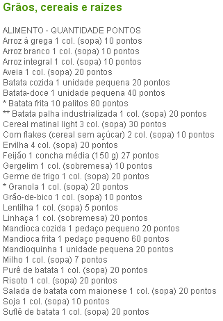 pontos4