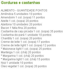 pontos7