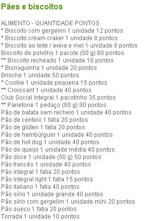 pontos8