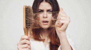Melhor Shampoo para Queda de Cabelo