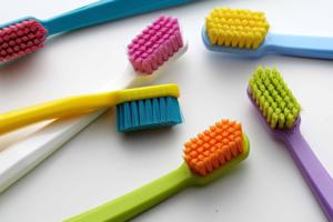 Melhor Escova de Dentes
